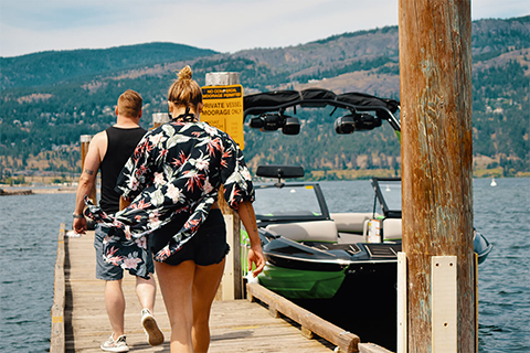 Okanagan_Luxury_Boat_Club_Boat_Sharing_Kelowna_Boat_Rentals