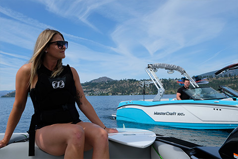 Okanagan_Luxury_Boat_Club_Boat_Sharing_Kelowna_Boat_Rentals_box2