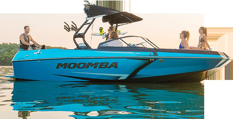Boat Rentals Kelowna